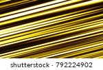 abstract background with speed... | Shutterstock . vector #792224902