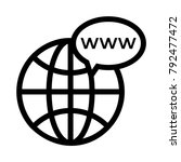 www browser internet
