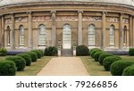 Ickworth House 5 Suffolk