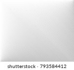 diagonal lines pattern.... | Shutterstock .eps vector #793584412