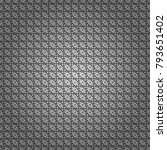 Seamless Geometric Vector...