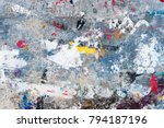 Abstract Background From...