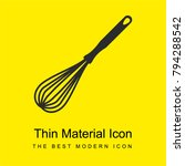 whisk kitchen tool bright...