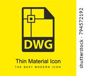 dwg file format variant bright...