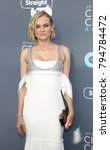 diane kruger at the 23rd annual ... | Shutterstock . vector #794784472