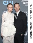kate bosworth and michael... | Shutterstock . vector #794786476