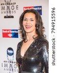 fredricka whitfield attends... | Shutterstock . vector #794915596