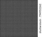 seamless surface pattern design ...   Shutterstock .eps vector #794952262