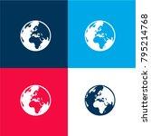 asmallworld logo four color...