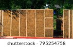 Blocks Of Straw To Build Houses ...