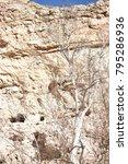 camp verde  arizona.  u.s.a. ... | Shutterstock . vector #795286936