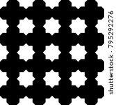seamless surface pattern design ...   Shutterstock .eps vector #795292276