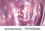 abstract background  pink... | Shutterstock . vector #795500686