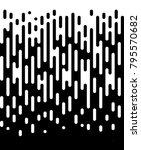 modern seamless vector pattern. ...   Shutterstock .eps vector #795570682