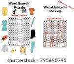 vector illustration for... | Shutterstock .eps vector #795690745
