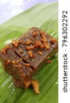 thai southen dessert | Shutterstock . vector #796302292