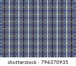 abstract background   colorful... | Shutterstock . vector #796370935