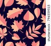 seamless abstract vector...   Shutterstock .eps vector #796559515