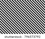 background of white diagonal... | Shutterstock .eps vector #796573792