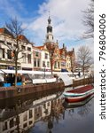 Alkmaar  North Holland ...