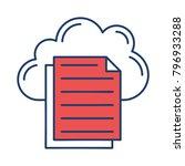 file cloud server