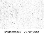 grunge texture background .loft ... | Shutterstock . vector #797049055