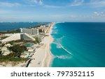 Cancun  Yucatan  Quintana Roo ...