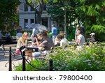 New York City   June 3  Chess...