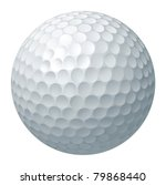 golf ball free vector art 5715 free downloads rh vecteezy com Golf Ball Clip Art Golf Ball Clip Art