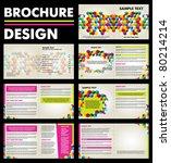 Colorful   Brochure   Design...