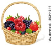 ,,backdrop,background,basket,berry,black,blackberry,blue,blueberry,bright,closeup,color,colorful,cranberries
