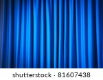 Brightly Lit Curtains For Your...