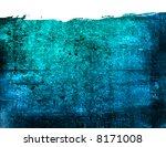 grunge backgrounds   perfect... | Shutterstock . vector #8171008