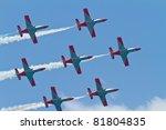 malaga  spain may 28  aircrafts