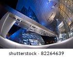 munich  germany   march 8  bmw...   Shutterstock . vector #82264639