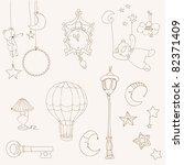 llegada,arte,fondo,oso,hermosa,belleza,color beige,cumpleaños,chico,tarjeta,celebración,niño,reloj,nube,felicitar