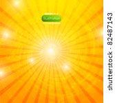 shiny eps10 background | Shutterstock .eps vector #82487143