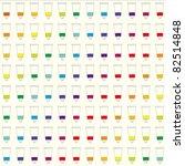 abstract vector illustration of ... | Shutterstock .eps vector #82514848