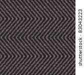 wool tweed fabric abstract... | Shutterstock .eps vector #83043223