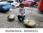 Bangkok   Aug 16  An...