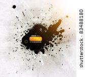 grunge background | Shutterstock .eps vector #83488180