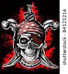 battle,black,bones,cartoon,criminal,crossbones,danger,death,design,drawing,effect,elements,flag,gothic,graphics