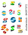 set of alphabet symbols and...