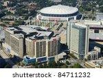 Atlanta   September 12  ...