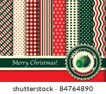 Christmas Digital Scrapbooking...