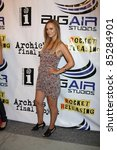 """Small photo of LOS ANGELES - SEPT 22: Erin Cahill arriving at the premiere of """"Archie's Final Project"""" at The Laemmle Monica 4-Plex on September 22, 2011 in Santa Monica, CA"""