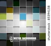 Eps10 Vector Seamless Blocks...