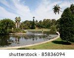 Royal Botanical Garden Of...