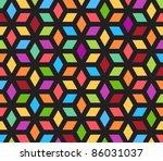 kaleidoscope optical illusion   ...