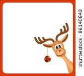 Bitmap Illustration Of...